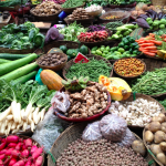 La souveraineté alimentaire